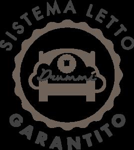 Sistema Letto Garantito